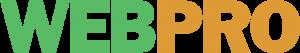 Web Design, Marketing, SEO, Social Media | Nate Chisley WebPro
